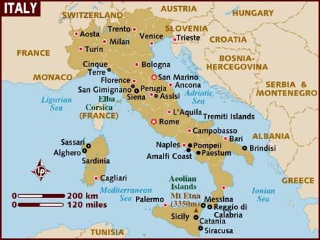 Riomaggiore Italy Map.The B List Blog Riomaggiore Archives The B List Blog
